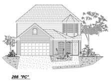 1106 Yucca Mountain Drive, Houston, TX 77090 (MLS #54826999) :: Giorgi Real Estate Group