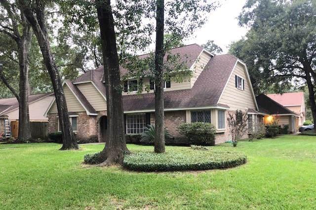 1102 Abana Lane, Houston, TX 77090 (MLS #54915636) :: Giorgi Real Estate Group