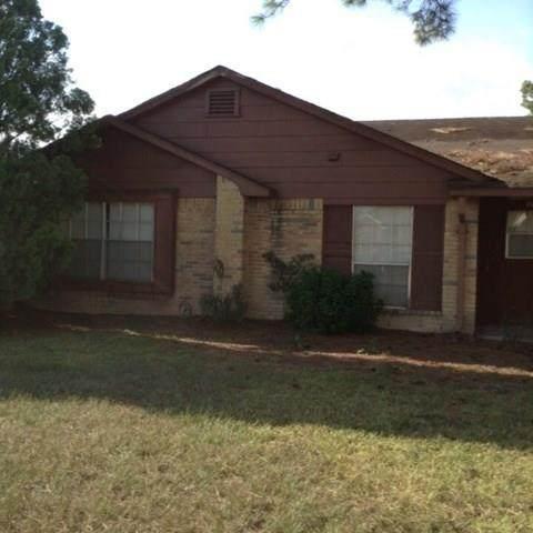26746 Cypresswood Drive, Spring, TX 77373 (MLS #54926241) :: The Heyl Group at Keller Williams