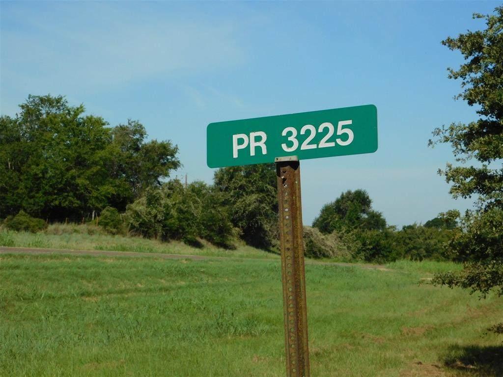 TBD Pr 3225 - Photo 1