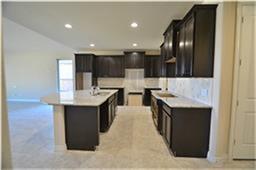 13918 Chalcott Drive, Richmond, TX 77407 (MLS #54939590) :: Team Sansone