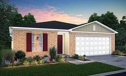 14207 Harlequin Drive, Willis, TX 77318 (MLS #54987520) :: The Bly Team