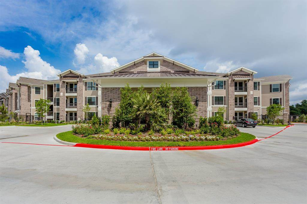 18021 Eagle Springs Parkway - Photo 1