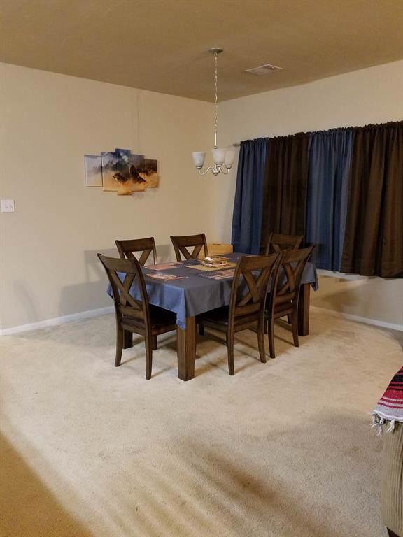 14 Desert Willow Court, Manvel, TX 77578 (MLS #55083660) :: Texas Home Shop Realty