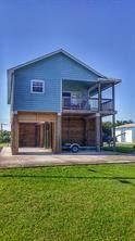 126 19th Street, San Leon, TX 77539 (MLS #55199301) :: Caskey Realty