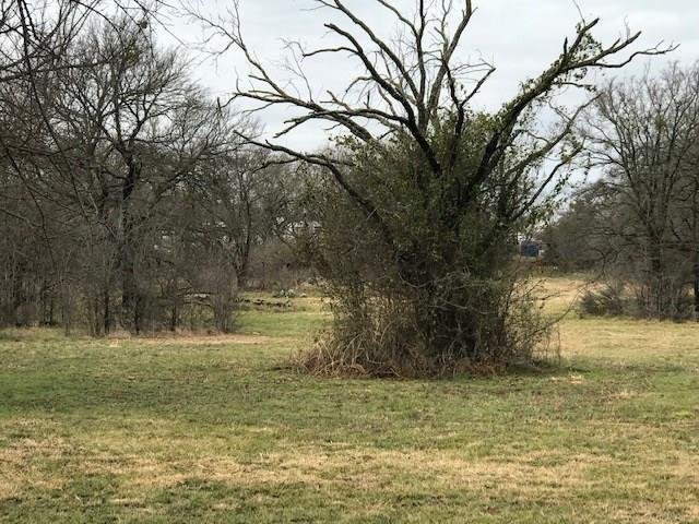 7120 Highway 183 N, Early, TX 76802 (MLS #55358353) :: Texas Home Shop Realty