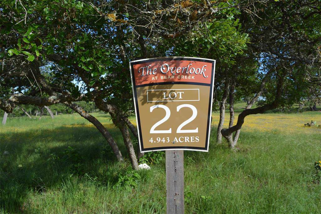 591 Overlook Drive - Photo 1