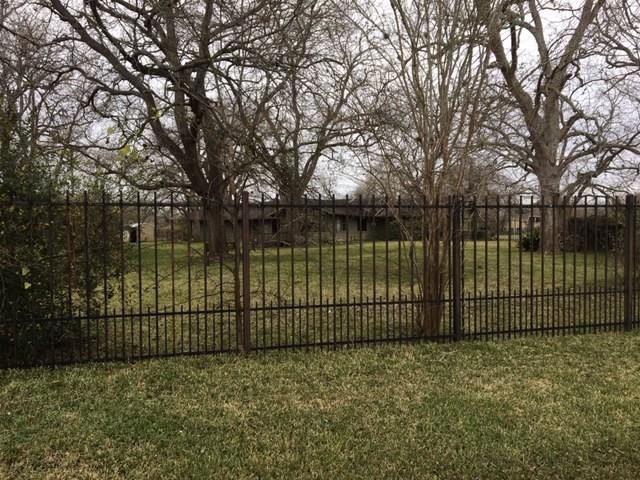 36927 Alamo Dr Corner NW, Simonton, TX 77476 (MLS #55414869) :: Texas Home Shop Realty