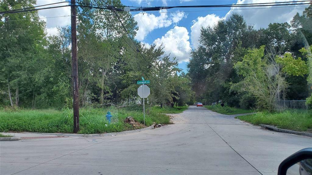 5001 Keeland Street - Photo 1