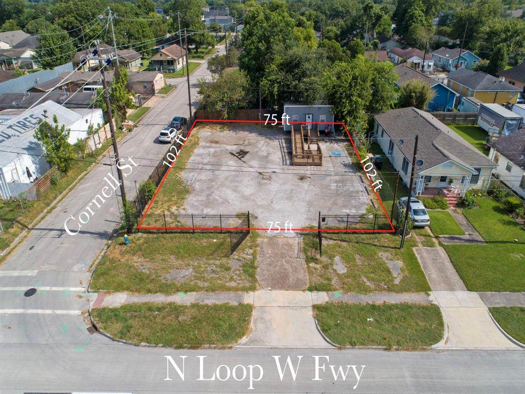 803 Loop - Photo 1