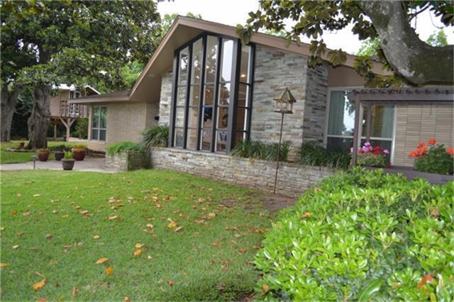 313 W Main Street, Brenham, TX 77833 (MLS #5550996) :: Giorgi Real Estate Group