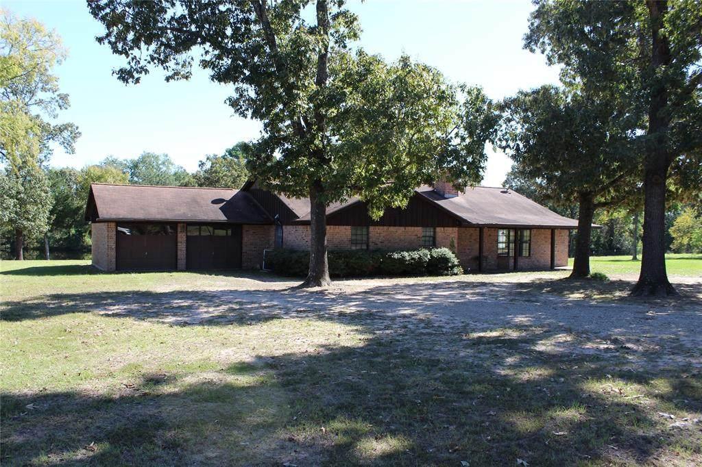 336 County Road 3456 - Photo 1