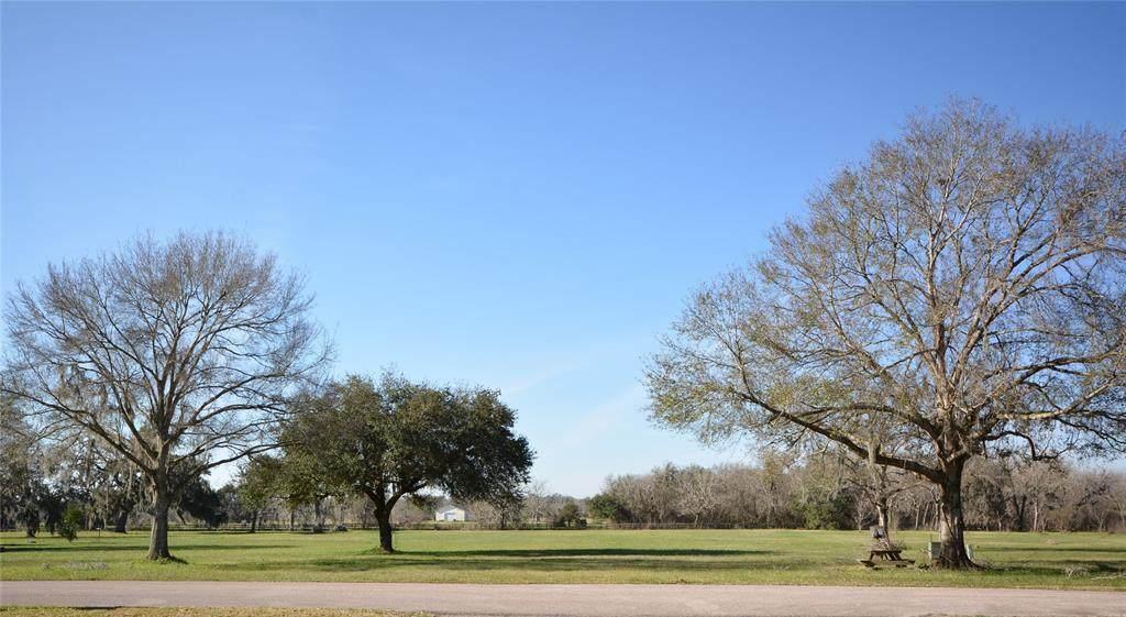 0 Riverview Ranch Drive - Photo 1