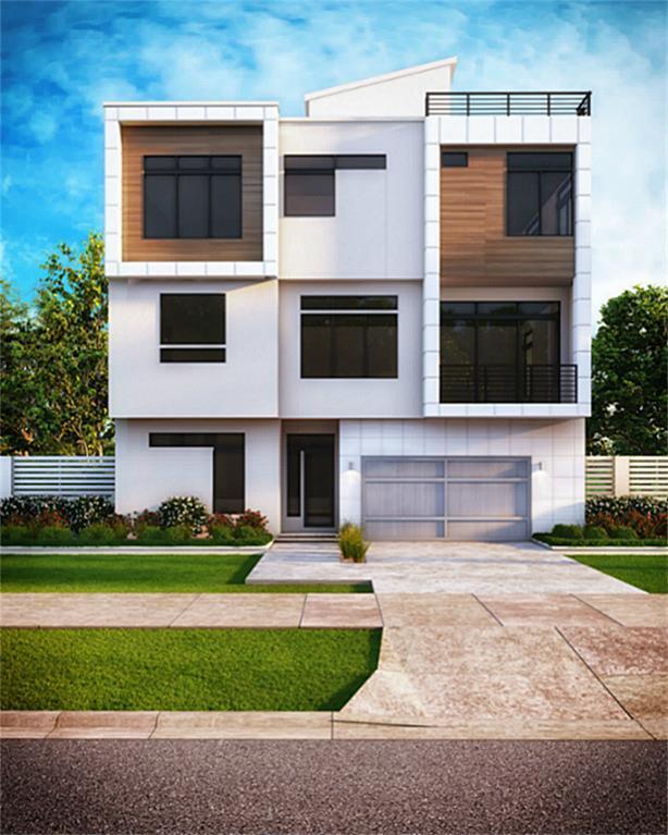 1513 Isabella, Houston, TX 77004 (MLS #55559338) :: Krueger Real Estate