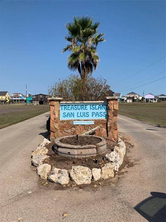 0 Coronado Drive - Photo 1