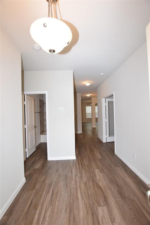 2118 White Cove Drive, Texas City, TX 77568 (MLS #55588881) :: Krueger Real Estate