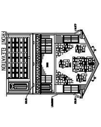 6618 Knox Street, Houston, TX 77091 (MLS #55619841) :: Giorgi Real Estate Group
