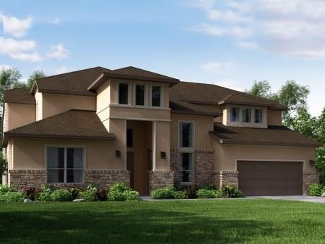 23 Monarch Trail, Sugar Land, TX 77498 (MLS #55669760) :: Texas Home Shop Realty