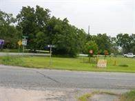 0000 Sunset Heights And  Highway 90 - Photo 1