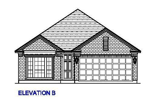 804 Rosewood Lane, Angleton, TX 77515 (MLS #55719876) :: Texas Home Shop Realty