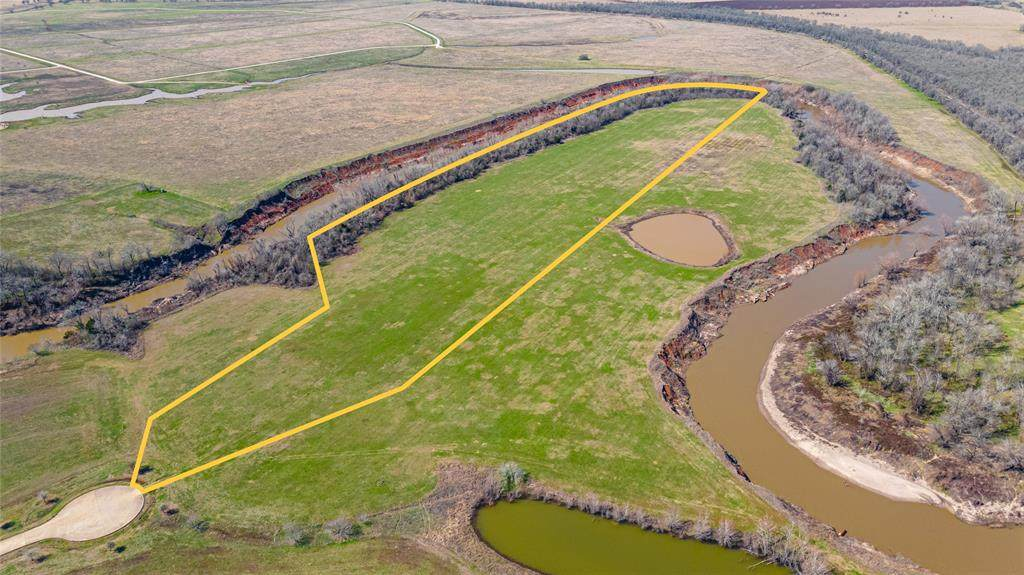Tract 17 River Haven Drive - Photo 1