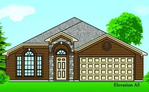 3806 E Briarlily Park Circle, Katy, TX 77493 (MLS #55894976) :: Texas Home Shop Realty