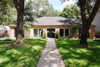 710 Langwood Drive, Houston, TX 77079 (MLS #55916206) :: Texas Home Shop Realty