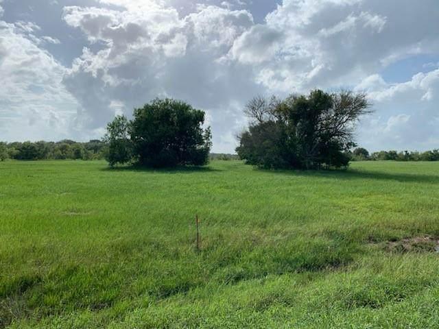185015 Cherokee Trail - Photo 1