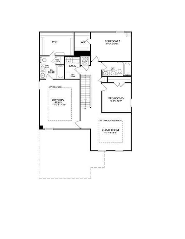 10010 Evans Brook Lane, Houston, TX 77044 (MLS #56012532) :: Giorgi Real Estate Group
