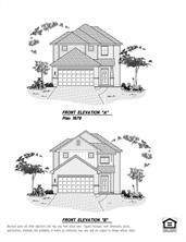 12930 Crombie Drive, Humble, TX 77346 (MLS #56035741) :: Texas Home Shop Realty