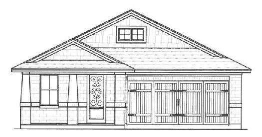 439 Wellshire, West Columbia, TX 77486 (MLS #56157090) :: Green Residential