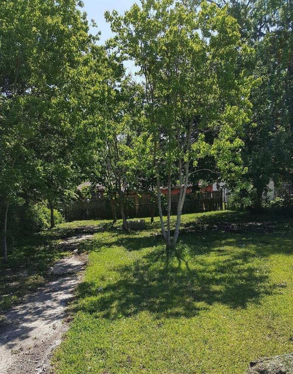 2201 Lucas Street, Houston, TX 77026 (MLS #56230938) :: Krueger Real Estate