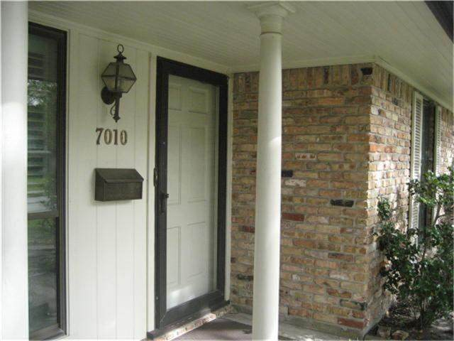 7010 Concho Street, Houston, TX 77074 (MLS #56236335) :: CORE Realty