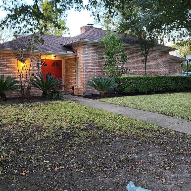 12054 Sugar Springs Drive - Photo 1