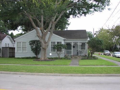 6520 Weslayan Street, Houston, TX 77005 (MLS #56287544) :: See Tim Sell
