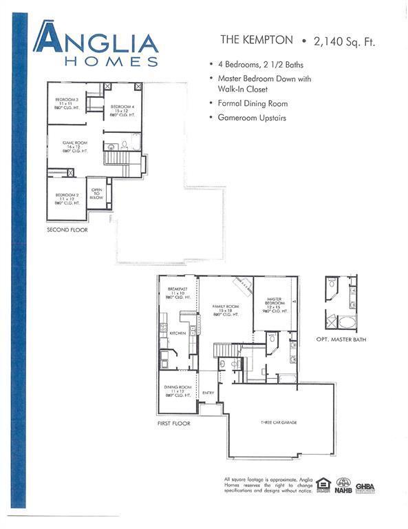 309 Burgundy Drive, Alvin, TX 77511 (MLS #56290179) :: Texas Home Shop Realty