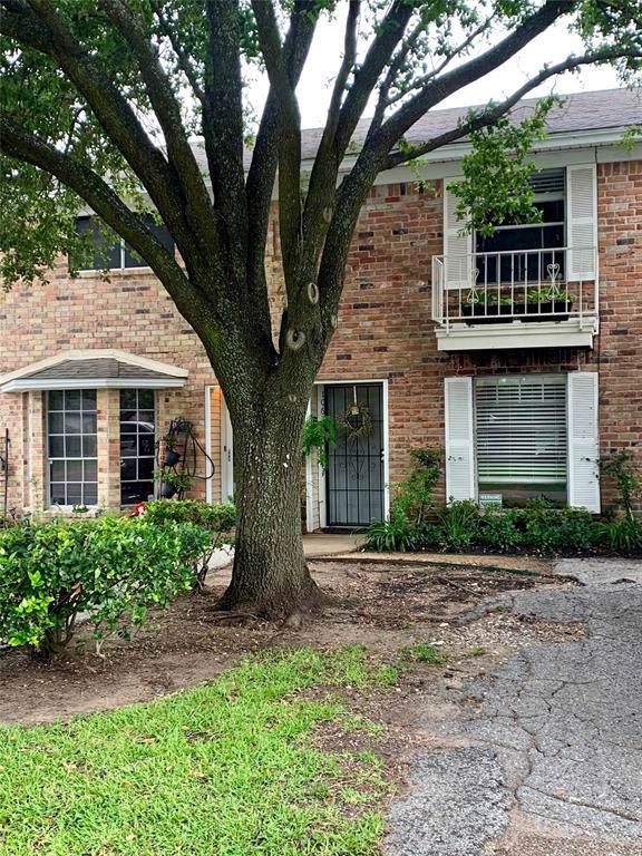 10626 Hazelhurst Drive, Houston, TX 77043 (MLS #5629566) :: Texas Home Shop Realty