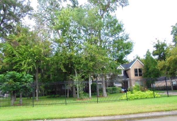 12 Ten Acre Walk, Missouri City, TX 77459 (MLS #56319102) :: Green Residential