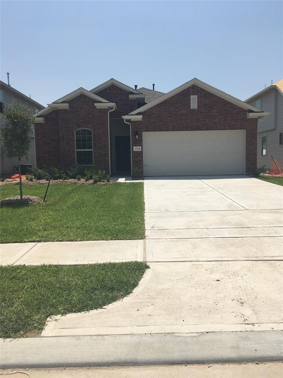 2218 Altman Trl, Houston, TX 77014 (MLS #56410090) :: Texas Home Shop Realty
