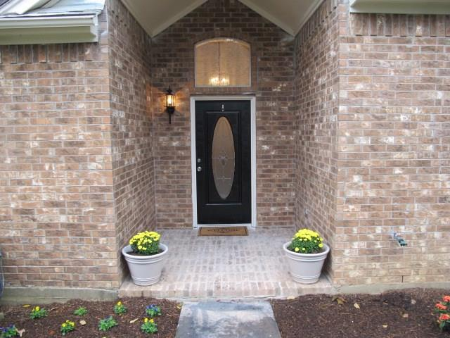 13214 Salem Circle, Montgomery, TX 77356 (MLS #56503857) :: Fairwater Westmont Real Estate