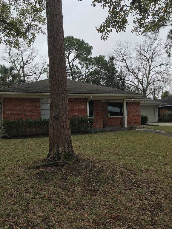 4115 Drummond Street, Houston, TX 77025 (MLS #56526450) :: NewHomePrograms.com LLC