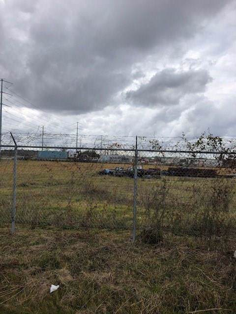 6515 Miller 2 Road, Houston, TX 77049 (MLS #56530430) :: Ellison Real Estate Team