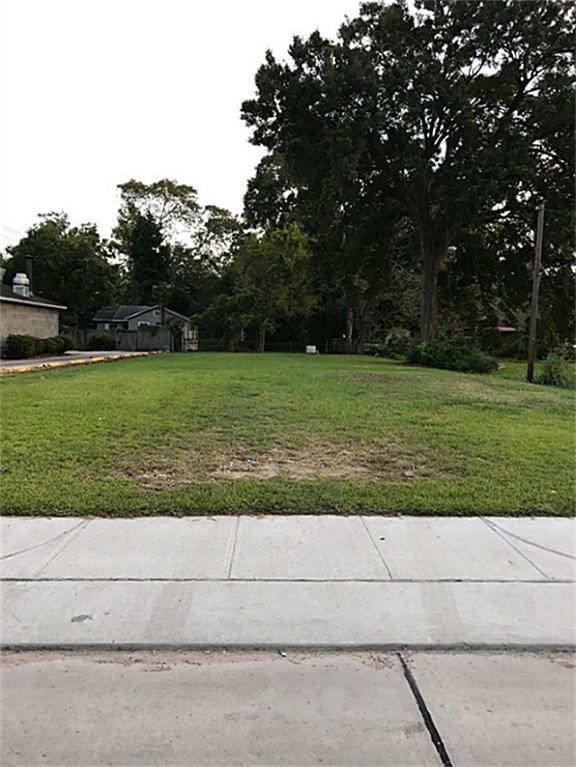 2037 W Little York Road, Houston, TX 77091 (MLS #56553199) :: Giorgi Real Estate Group