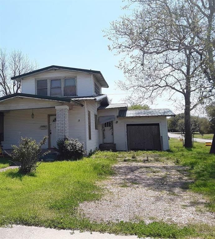1502 Texas Avenue - Photo 1