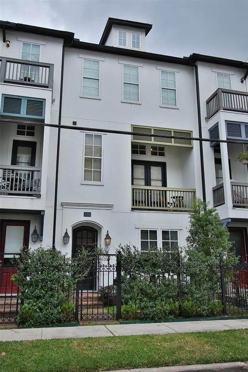2714 Cortlandt Street - Photo 1