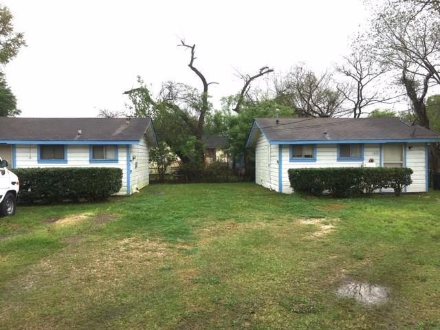 1414 E Victorson Street, Houston, TX 77015 (MLS #56677873) :: Giorgi Real Estate Group