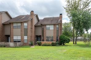 2400 Longmire Drive Drive #403, College Station, TX 77845 (MLS #56739433) :: Giorgi Real Estate Group