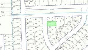 8410 S Knox Street, Houston, TX 77088 (MLS #5678563) :: Texas Home Shop Realty