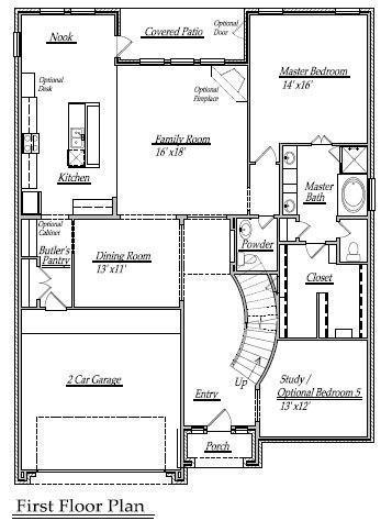 5326 Lauren Manor Drive, Fulshear, TX 77423 (MLS #56830601) :: JL Realty Team at Coldwell Banker, United