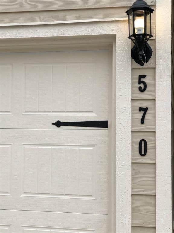 570 Soloman Lane - Photo 1